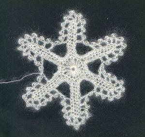 snowflake-sophie1511