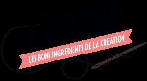 Logo_Atelier_fond_clair