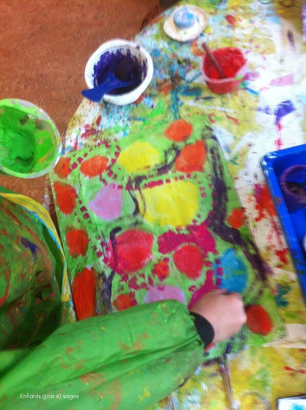 sac-peinture-creative3