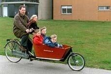 velo_transport_d_enfant