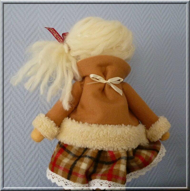 poupée Renkalik Dorothy 5b