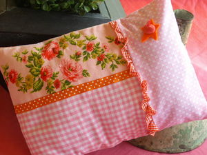 COUSSIN60