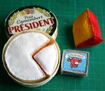 Titouan_fromages