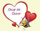 coup_de_coeur_abeille
