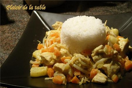curry_de_dinde___l_indienne_1