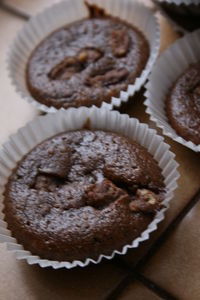 moelleux_ricotta_chocolat_6
