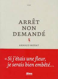 Arr_t_non_demand_