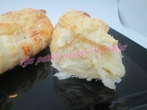 roulé au fromage35