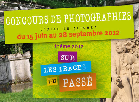 concours_photo_oise