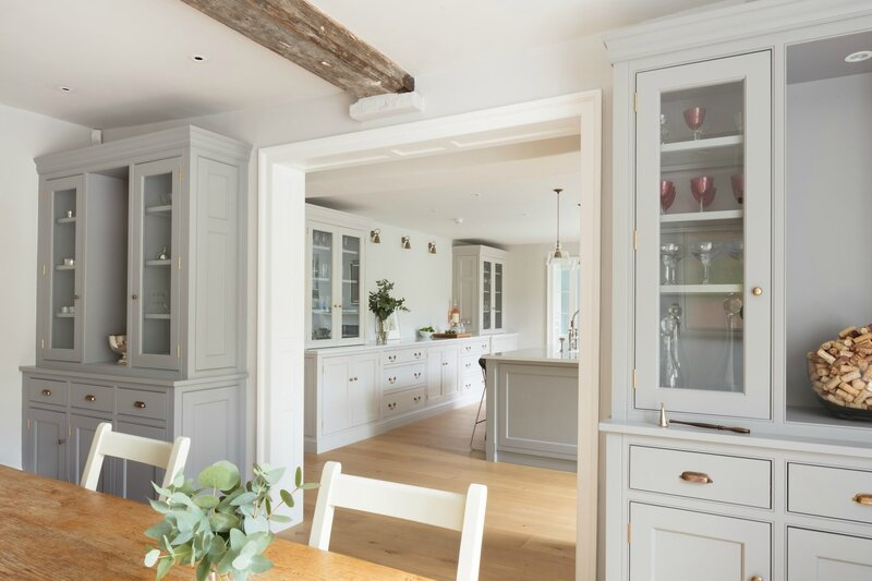 Georgian-Farmhouse-Kitchen-Hampshire-Humphrey-Munson-12