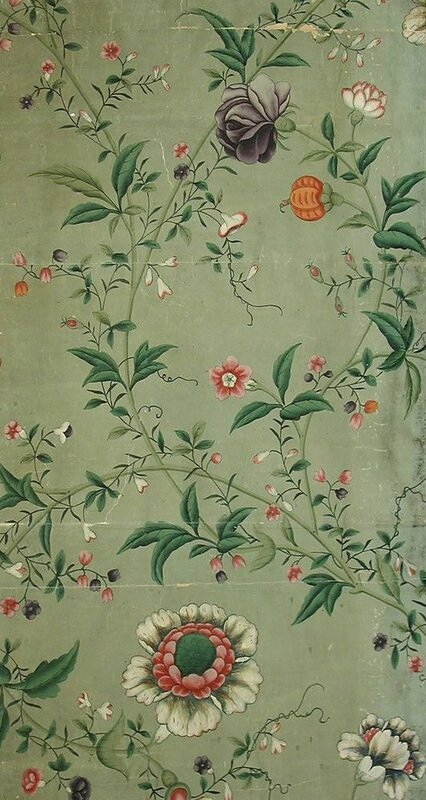 6d00a28726f785a2e08298ceaec6f419--vintage-wallpaper-patterns-vintage-floral-wallpapers