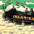 islam humour mosquée halal burka