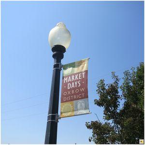 Oxbow Public Market Napa (75)