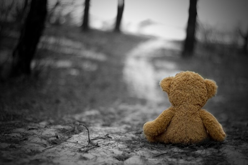 toy-loneliness-grief-sadness-autumn-nostalgia-cold
