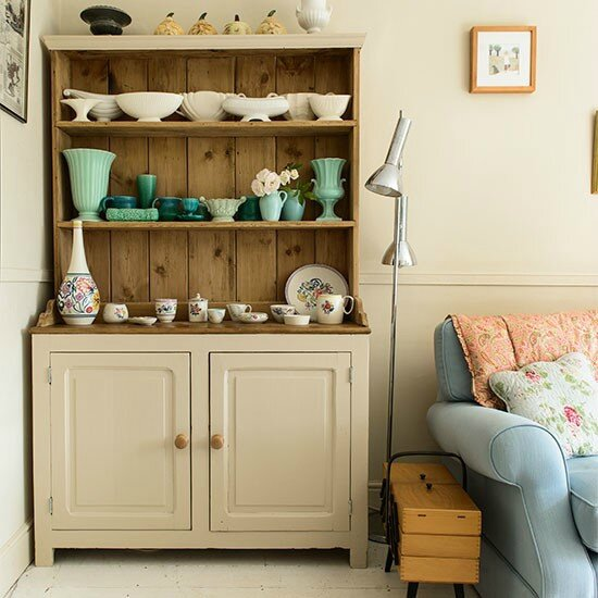 Dresser-display--Living-room-storage--PHOTO-GALLERY--Style-at-Home--Housetohome-1