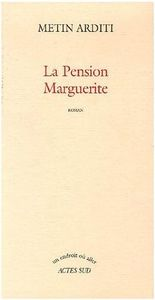la_pension_Marguerite