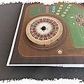ART 2016 09 casino 2