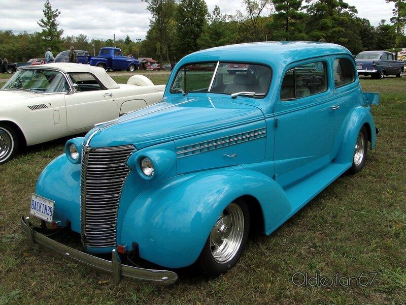 chevrolet-master-town-sedan-1938-01