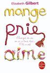 couv_mange_prie_aime