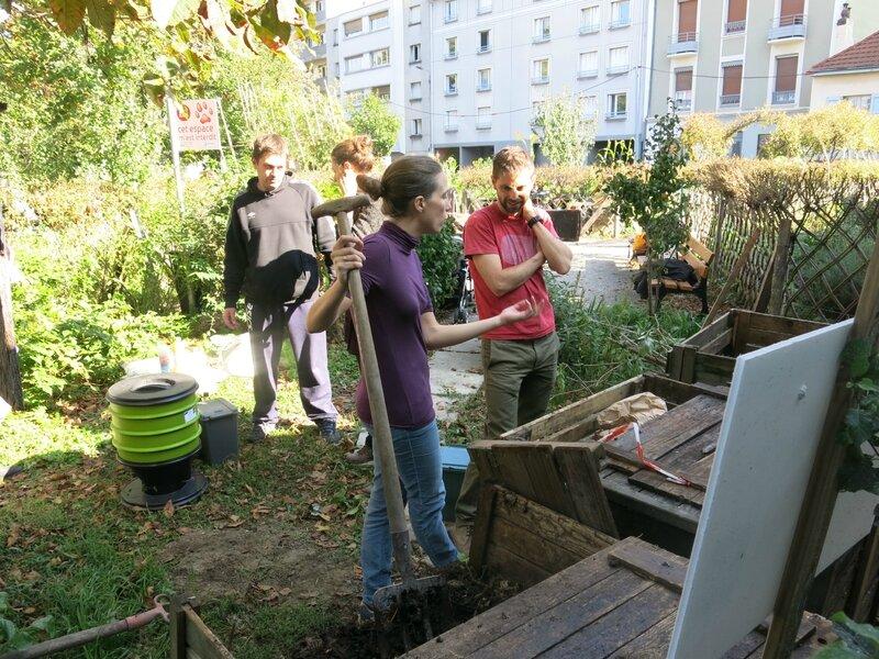 opération compost 02