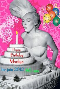 happy_birthday_2012
