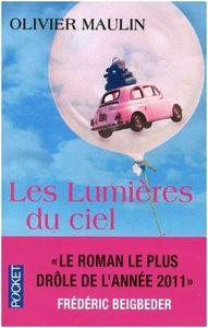 les_lumi_res_du_ciel_p