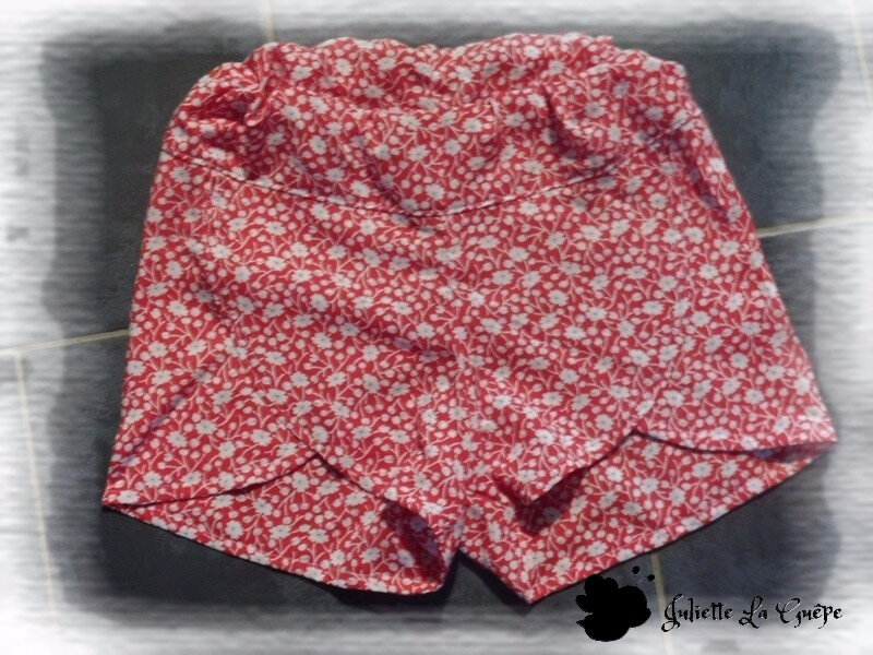 champêtre broderie lilly rouge 7