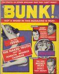 Bunk_usa_1956