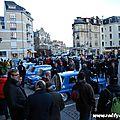 MCH_2014_reims_mairie_ (75)