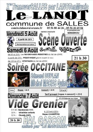 Programme_général_2011