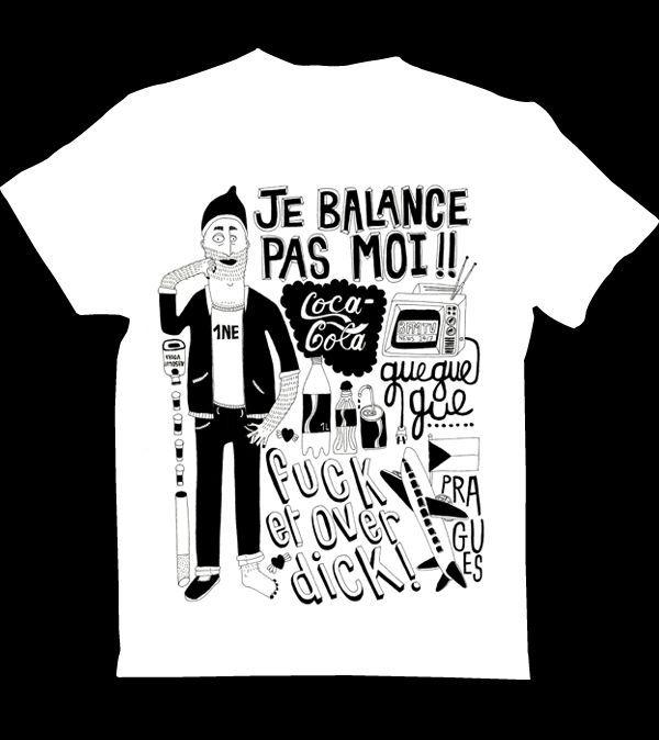 T-shirt_NB
