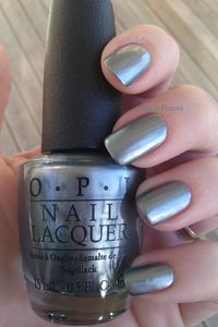 OPI_moonraker_1