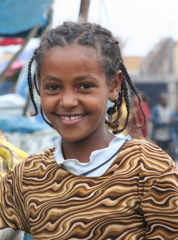 photos ethiopiedjibouti 216-1
