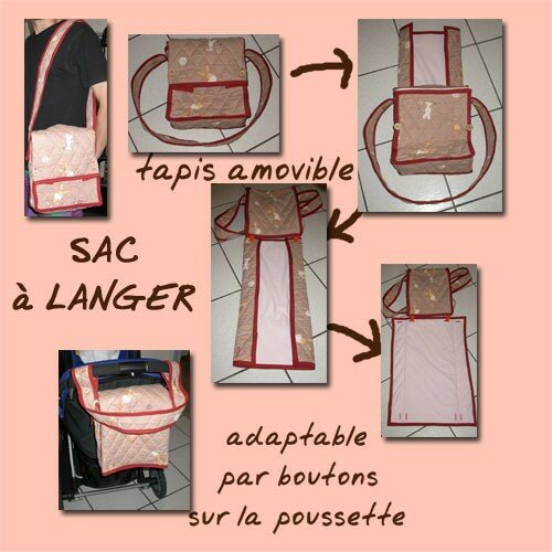sac_Anouk_copie