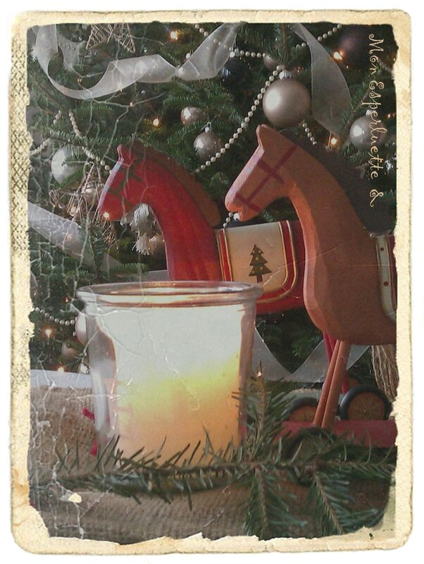 Noël J - 14