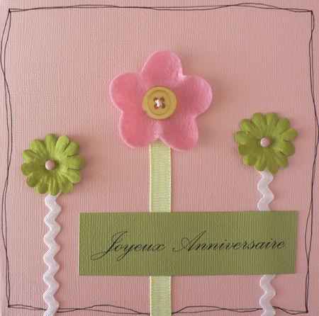 carte_anniversaire_Corinne