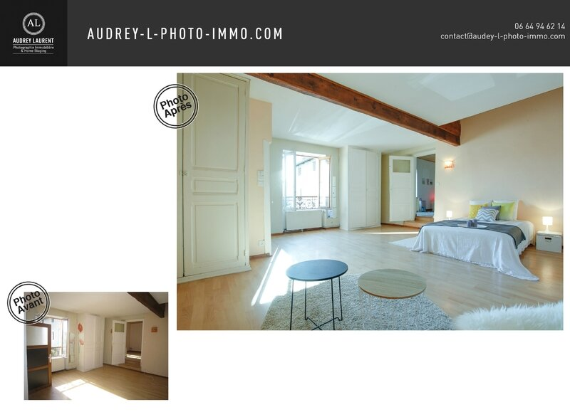 Avant-apres-home-staging-photos-audrey-laurent-grenoble-crolles-38 (6)