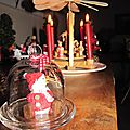 Windows-Live-Writer/DECORATION-DE-NOEL_9021/IMG_6489 (2)