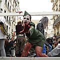 Zombie Walk Paris 2014 (54)