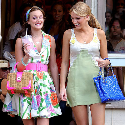 gossip_girl_summer_guide71008_1