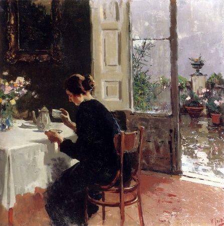 33766_At_The_Window_vincenzo_irolli
