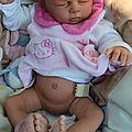 bébé reborn Lou 011