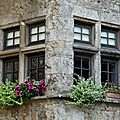 Fenetres Perouges angle_12 13 10_0114