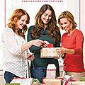 Catalogue saisonnier automne/hiver 2014/2015et promotion !