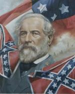 general-robert-e-lee-linda-eades-blackburn_480x603