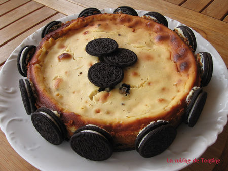 oreo_cheesecake