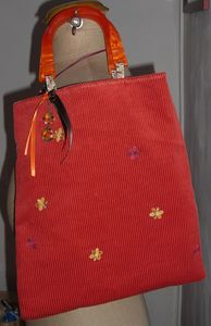 sac_velours_orange_1