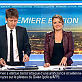 pascaledelatourdupin03.2015_06_23_premiereditionBFMTV