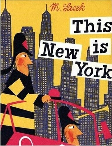 this_is_new_york
