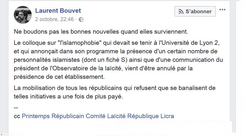 LaurentBouvet-Censure